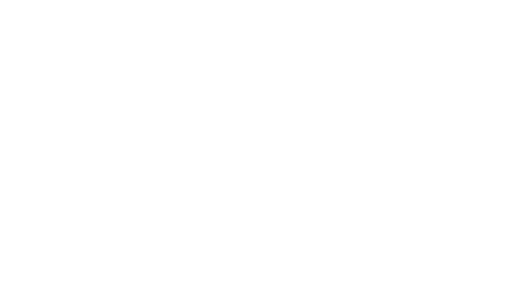 White ABC logo